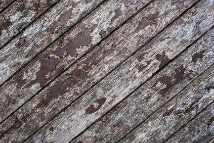 deck restoration, deck refinish