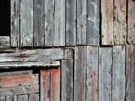 Deck Refinishing Problems