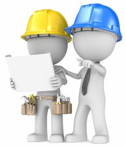 home remodeling contractor. home improvement contractor.
