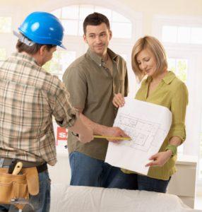 reliable_home_improvement_contractor_003-jpg