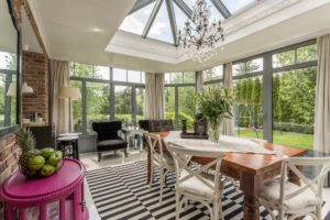 sunroom. sunroom design trends. sunroom ideas