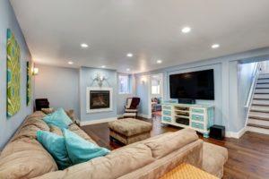 basement-remodeling_001