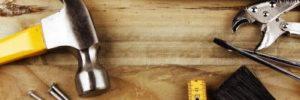 building_deck_useful-tips-for-deck-building