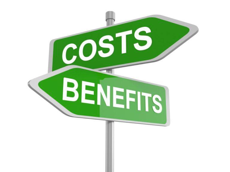 Deck Restoration Cost. Deck Restore costs. Cost Factors
