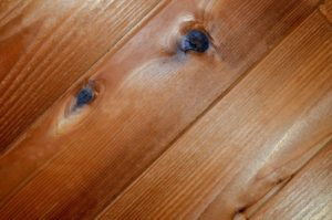 types of wood. wood decking. lumber for deck building