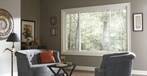 alside windows, vinyl mezzo window, replace windows, best window brands