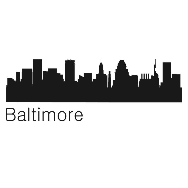 Baltimore basement remodeling, benefits of finishing your basement