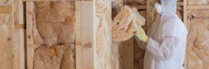 basement insulation. how to insulate a basement.