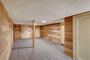 basement remodeling. remodeling prices. basement estimate