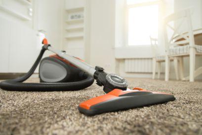 carpet maintenance, installing new flooring, how to clean carpet
