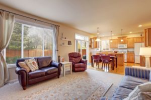 carpet maintenance, new flooring, interior remodeling