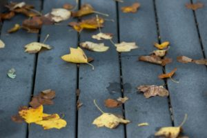 composite decking problems. composite boards. wood decking