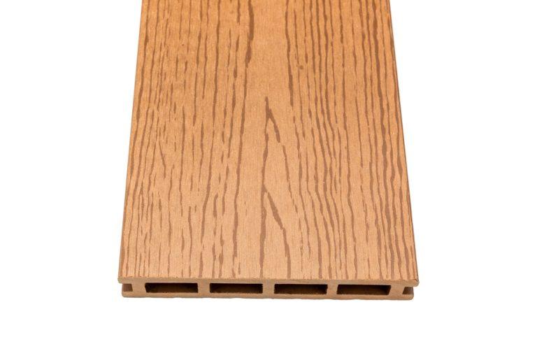 composite decking. composite problems. trex deck. vinyl decking