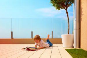deck designs, build a deck, new deck trends,rooftop deck