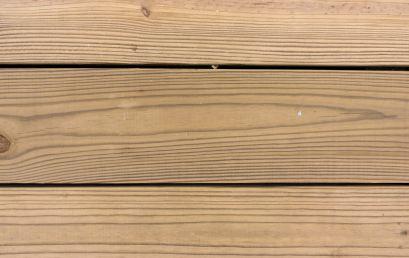 deck wood, pressure treated wood, best wood for deck building