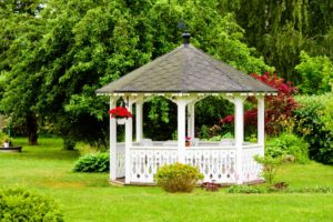 gazebo building. wooden gazebo designs