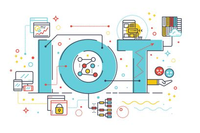 internet of things, home connectivity, home technology