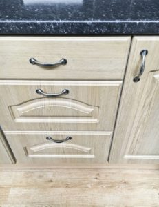 kitchen cabinets. refinish cabinets. kitchen remodeling ideas