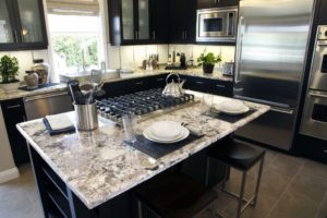 kitchen cost. kitchen remodel cost. kitchen counters