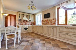 kitchen cost. kitchen floor cost. remodel estimate