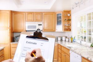 kitchen cost. kitchen remodel estimate