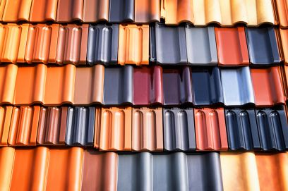 metal roof. benefits of installing a metal roof.