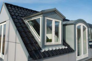 metal roof. longevity of metal roofing.