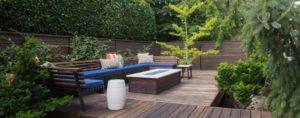 outdoor entertaining ideas. how to design the best outdoor space