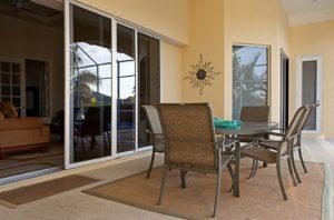 patio door brands, top rated patio doors