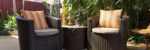 patio furniture, best patio furniture brands