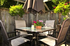 patio furniture, best outdoor funiture