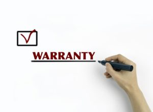 roof cost, roof warranty, best roofing material
