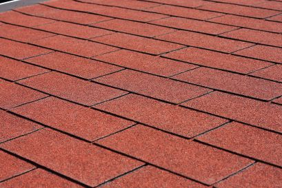 roof cost, price for new roof, install roof