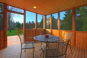 screened_porch_003