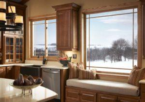simonton windows, window brands, best windows