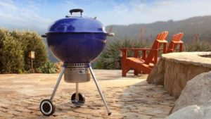 best grill brands for outdoor cooking