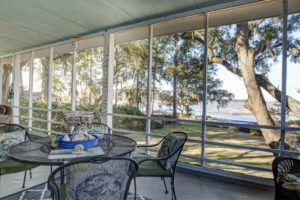 three season room, sunroom design, convert a deck