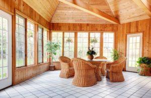 three season room, porch design, screened porch, sunroom