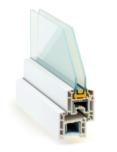triple-pane windows, double-pane windows, replace windows, energy efficient windows