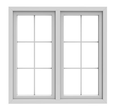 window fats, questions about new windows, replace windows