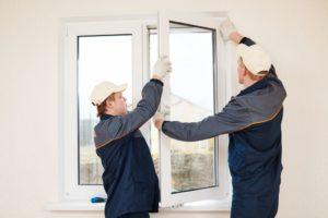 window prices. window labor. cost of windows