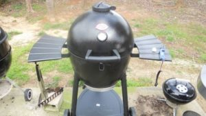 best grill for barbecuing. outdoor living. grilling