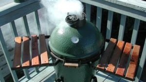 best grill options for ultimate grilling