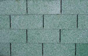 three-tab shingles, best shingles, roof pricing
