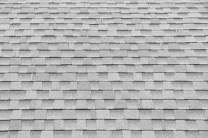 architectural shingles, roofing material, roof cost