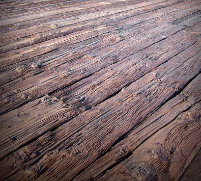 discount deck repair, save on winter deck repair