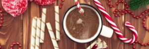 holiday favorites, all things holiday