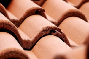 type_of_roofing_001