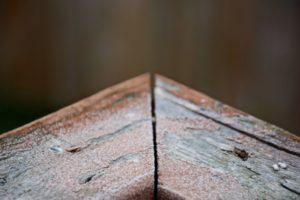 deck falling apart, deck repair company, restore deck, deck problems