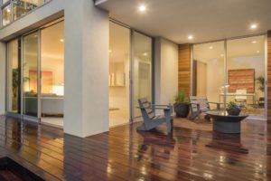 deck design consultation, new deck building, composite decking